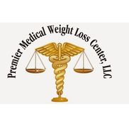 Alice Mascher from Premier Medical Weight Loss Center