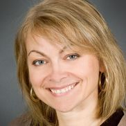 Val Connell from Val Connell - EXIT Realty Town & Country