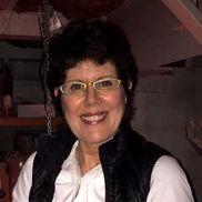 Karen Whittier from Play & Grow
