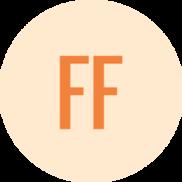 Ordinaire Frank Forner From FJF Door Sales Company