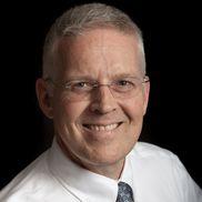 Glen Thiessen from Transition Planning, Inc.