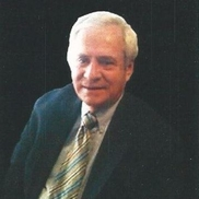 Steve Becker from Flexible Funding Inc.