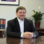 Ruslan Burshteyn from StowBrook Business Services, LLC