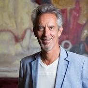 Michael Bianco-Splann from Illuminate Ambitions