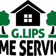 G.LIPS Home Services, Dunwoody GA