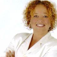 Lisa Taylor-Austin from The Taylor-Austin Group, LLC
