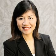 Kathryn Tong from CityLights Realty, LLC