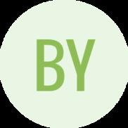 Agreement express vancouver bc alignable brandon yttri from agreement express platinumwayz