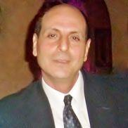 Sammy Sehak from Floor Coverings International of Scottsdale