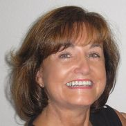 Debbie Bragonier from HomeSmart ICARE Realty | Roseville