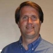 Wayne Williamson from Williamson Law Firm, LLC