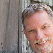 Thomas Buckborough from Thomas Buckborough & Associates