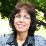 Cranberry Psychological Services, Seven Fields PA