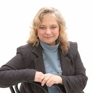 Kathleen Thomas from Kathleen P. Thomas  Century 21 Van Der Wende Associates