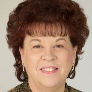 Sharron A Minnich from Coldwell Banker Residential Brokerage
