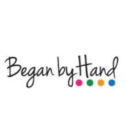 1401657421 fb bbyh logo1