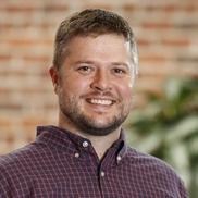 Jesse Randall from Randall Branding Agency
