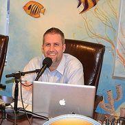Erik Remmel from Life Improvement Media Group, Inc.