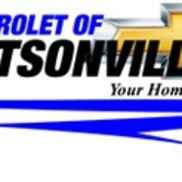 Chevrolet of Watsonville from Chevrolet of Watsonville