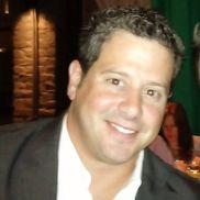 Dan Glumac from First Data Corporation Merchant Services
