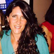 Michelle Gertzman from PLG Estates Beverly Hills