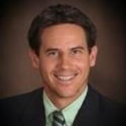 Zoltan Papp from Goosehead Insurance