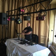 DJ Butters Entertainment, LLC, East Haven CT