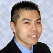 Phong Lam, CSM from Century 21 Advantage Gold