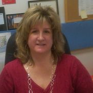 Jackie St. Peter from Best Version Media - North Haven Neighbors, North Haven, CT