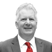 Graham Holmes from REviron Realty