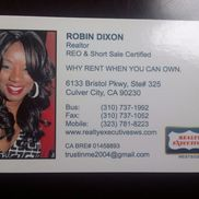 Realty Executives Westside, Los Angeles CA