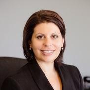 Stephanie Kramer from The Elder Law Office of Olimpi & Kramer, LLC