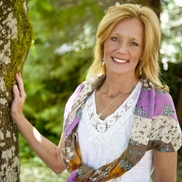 Tina Louise Buie from Classic Homeopath