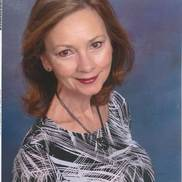 Dianna Torres from Cherry Creek Properties