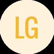 1526487561 Lg Yellow