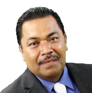 Ernesto Batres from Century 21 Dynasty Real Estate