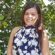 Jennifer Rivera from J.R.'s Elite Bookkeeping Services, LLC.
