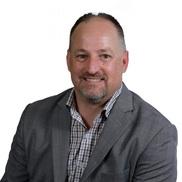 Warren Schatz from Dominion Lending Centres The Professionals
