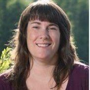 Julie Hanson Snyder Consulting, Maynard MA