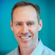 Sandler Training | Praxis Growth Advisors, Inc., Norwell MA