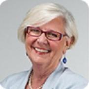 Betsy Morgan from Berkshire Hathaway HomeServices Florida Properties Group