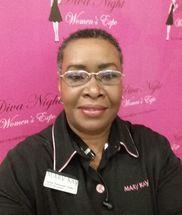 Fabulousjc With Mary Kay Cosmetics, Philadelphia PA