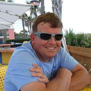 Jack Bobeck from Happy Hound Dog Resorts