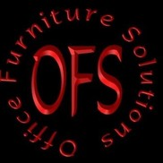 Jim Hardy From Office Furniture Solutions