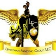 Leviathan Funding Group LLC from Leviathan Funding Group LLC