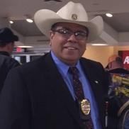 Texan- TPS Transportation:Protection:Security, Houston TX