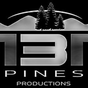 Three Pines Productions from Three Pines Productions