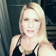 Rebekah Murdoch from The Yoga Nest