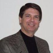 Chuck Idol from Long Island Builders, LLC