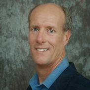 Daniel Stone from Mortgage Fee Coach, Inc.